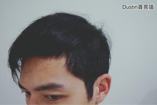 Dustin貪食嗑1