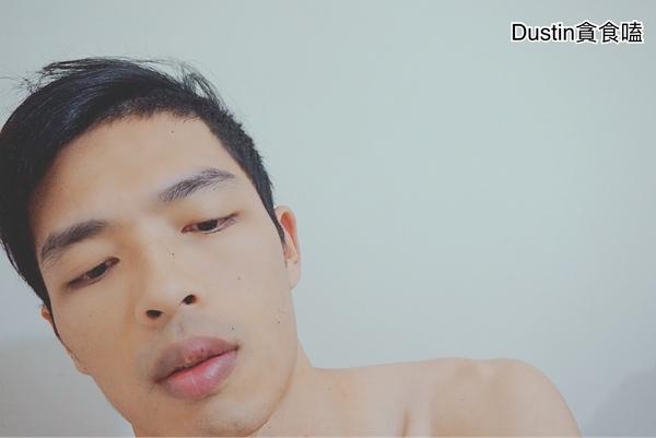 Dustin貪食嗑3